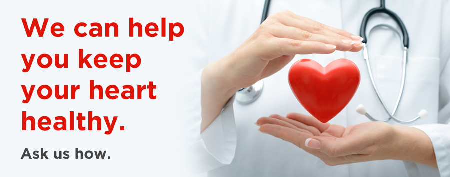 Banners_HeartHealth