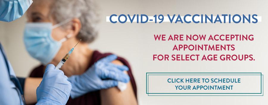 Covid-vaccine